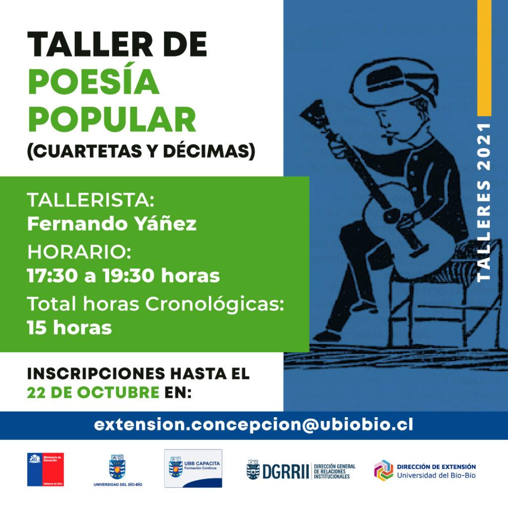 TALLER_POESÍA_POPULAR